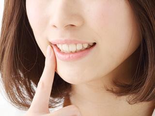 成人矯正と小児矯正(歯列矯正治療)の違い